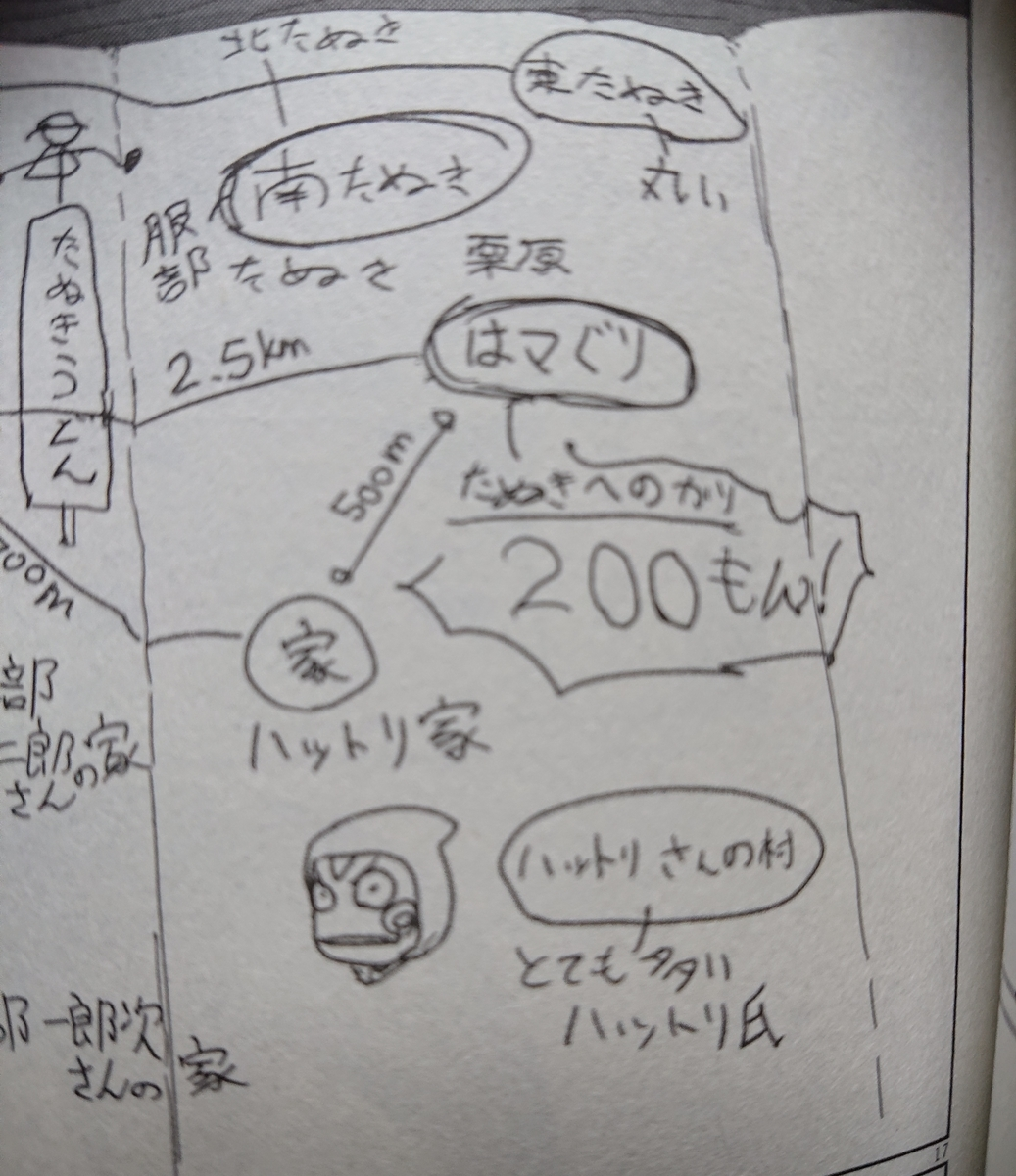 f:id:genshiohajiki:20201103062021j:plain
