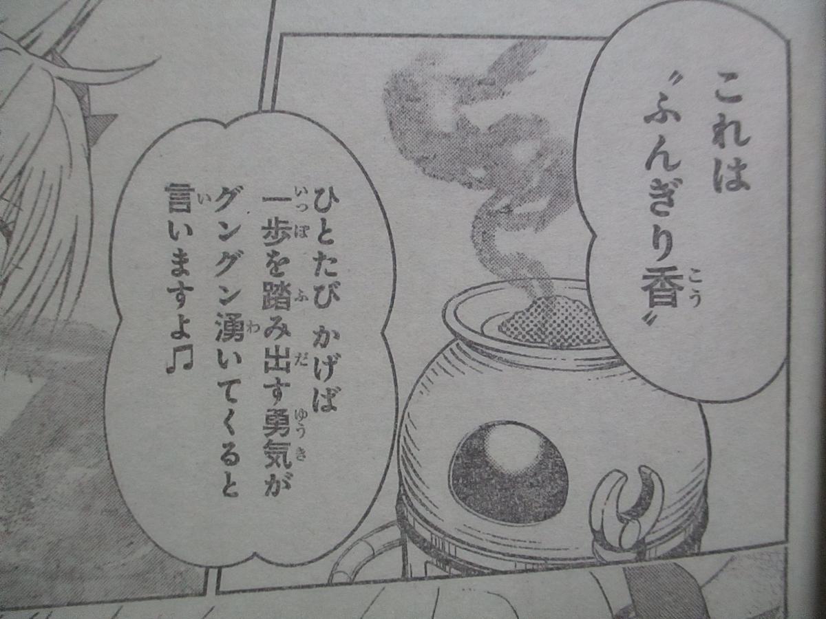 f:id:genshiohajiki:20210224064240j:plain