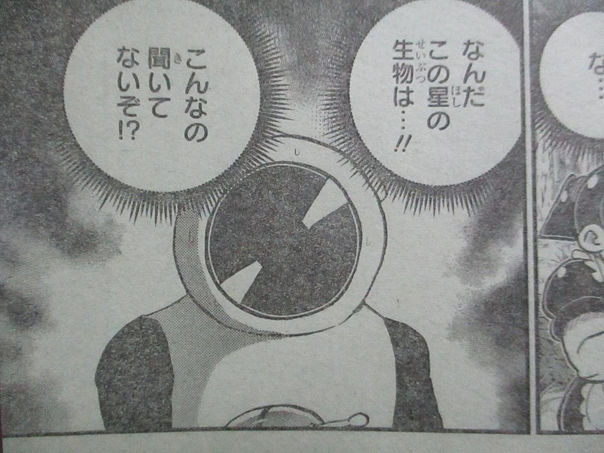 f:id:genshiohajiki:20210517225950j:plain