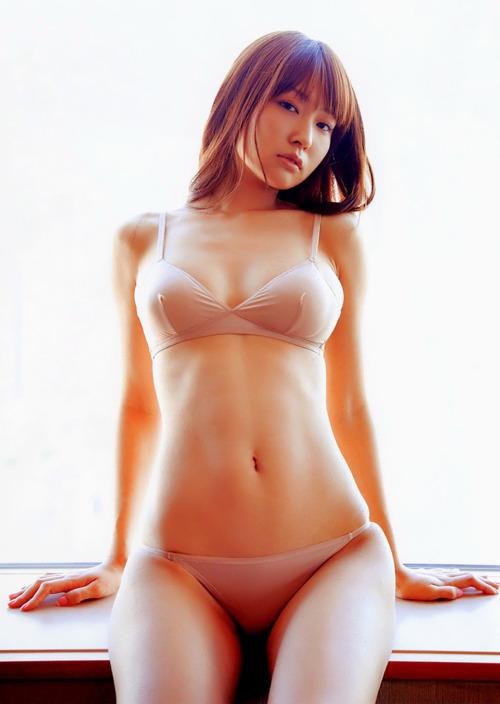 f:id:gensido:20140910051802j:image