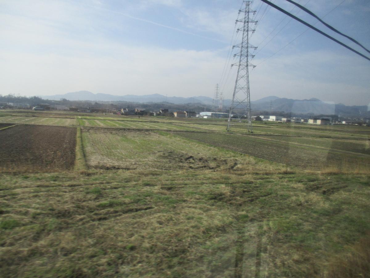 f:id:genta-san:20200313083747j:plain