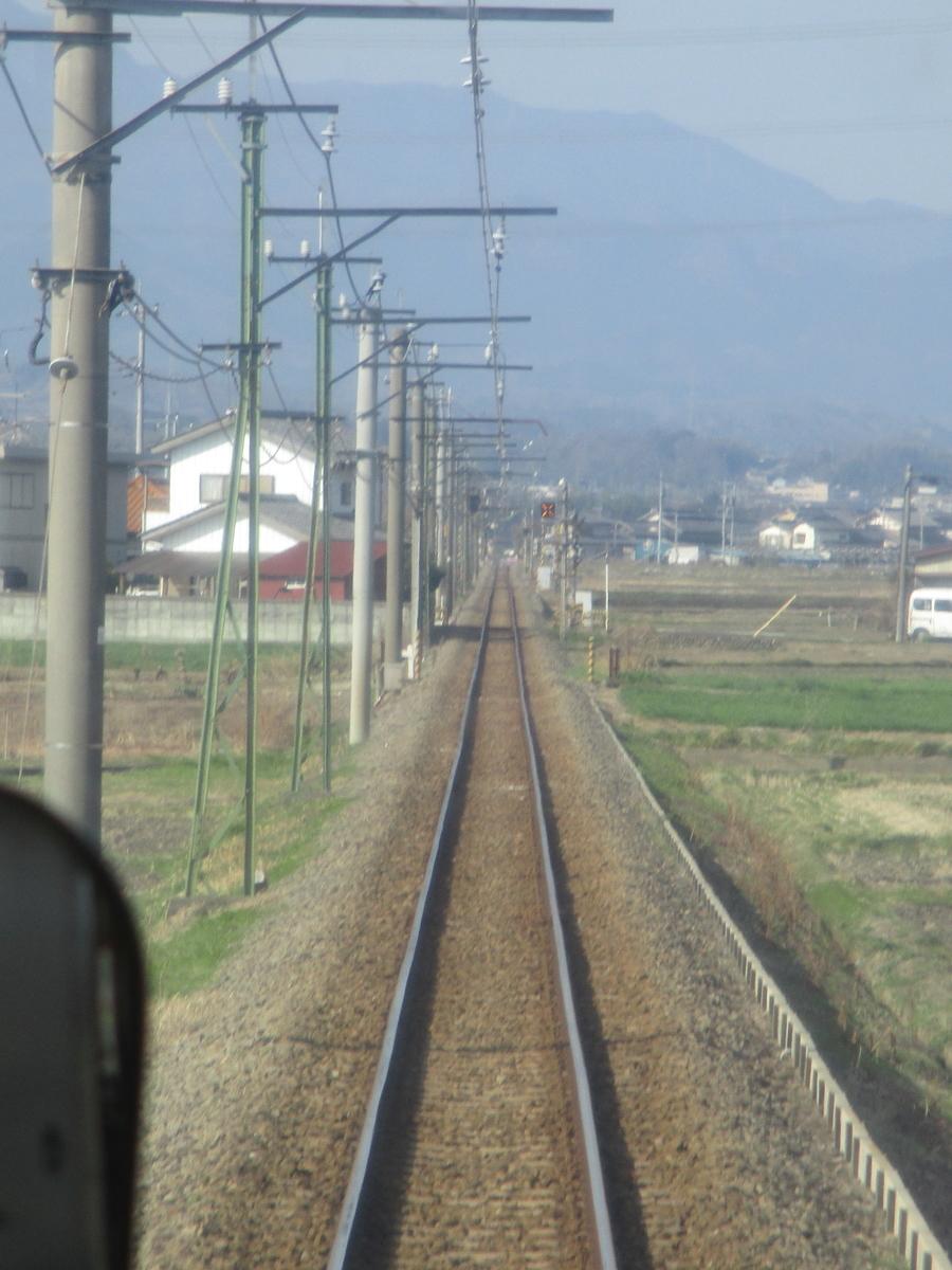 f:id:genta-san:20200313083756j:plain