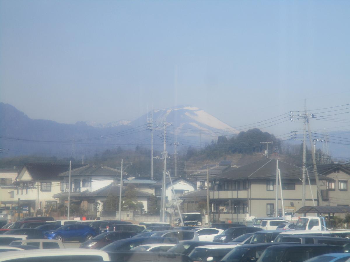 f:id:genta-san:20200313085725j:plain