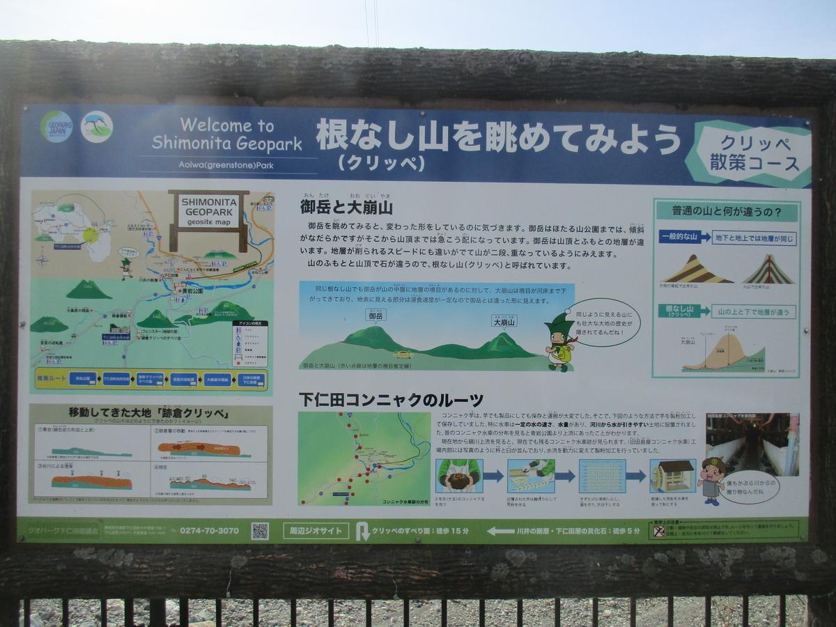 f:id:genta-san:20200313093811j:plain