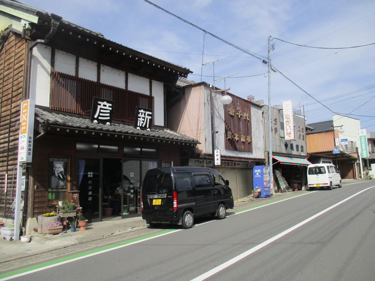 f:id:genta-san:20200313094234j:plain