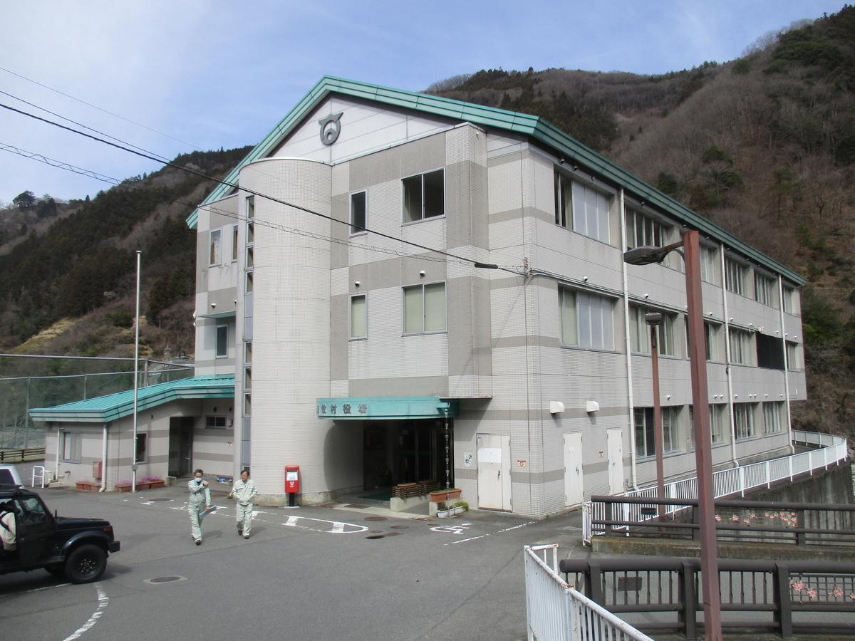 f:id:genta-san:20200313101731j:plain
