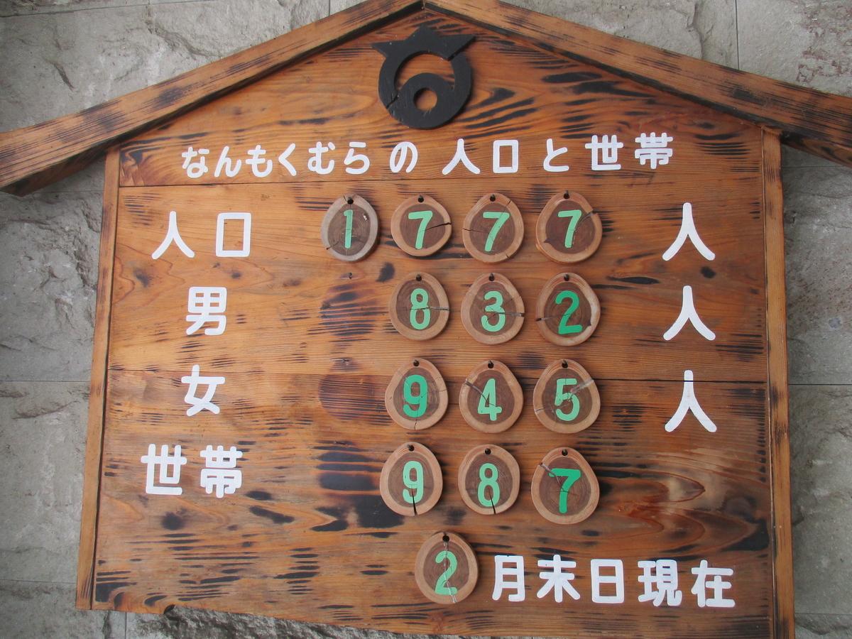 f:id:genta-san:20200313101959j:plain