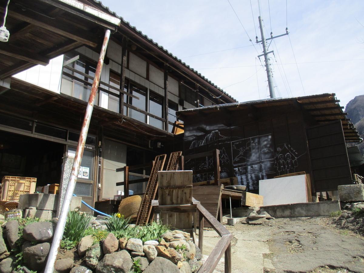 f:id:genta-san:20200313105033j:plain