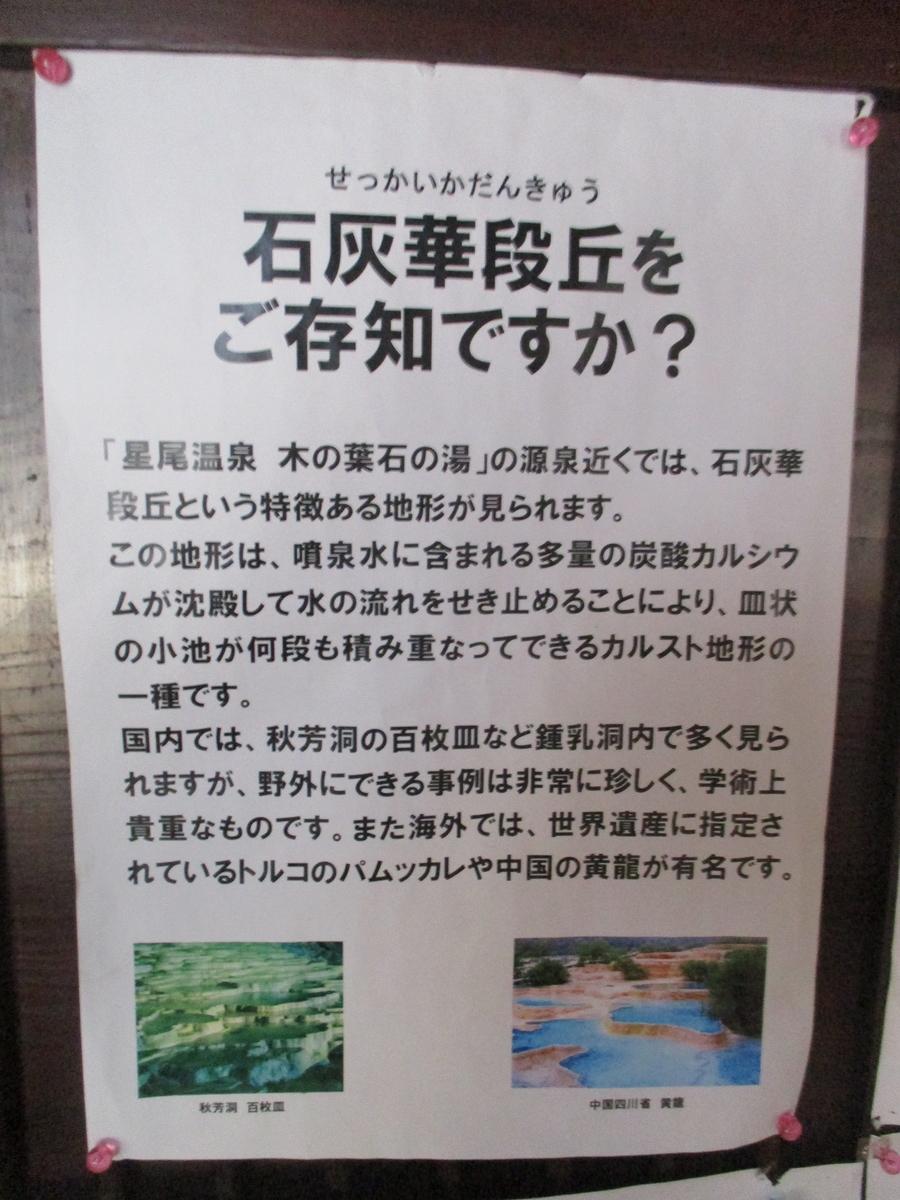 f:id:genta-san:20200313113325j:plain