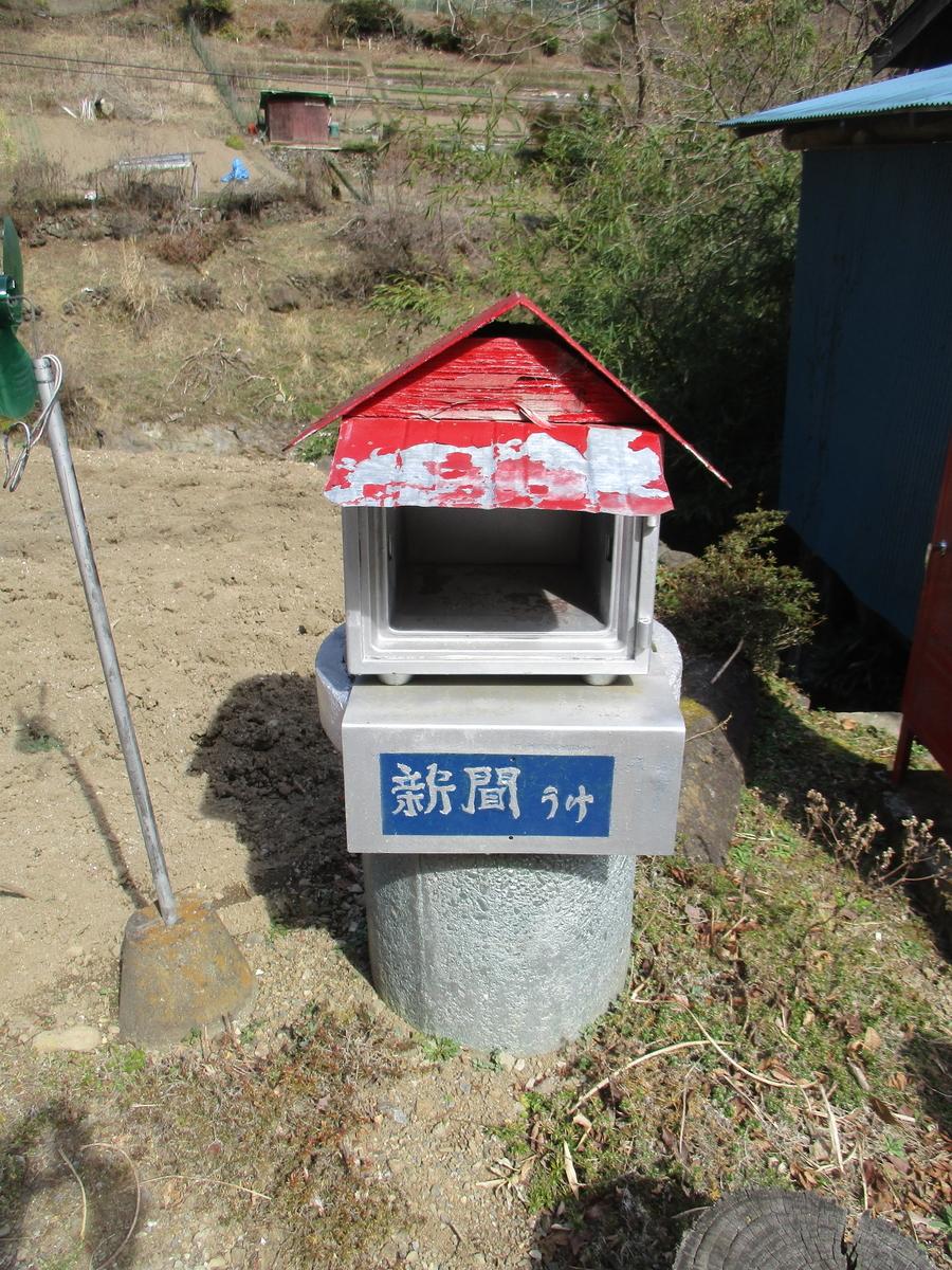 f:id:genta-san:20200313133350j:plain