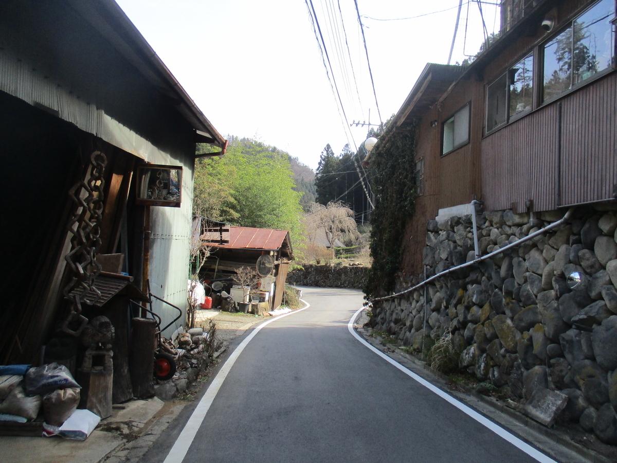 f:id:genta-san:20200313133405j:plain