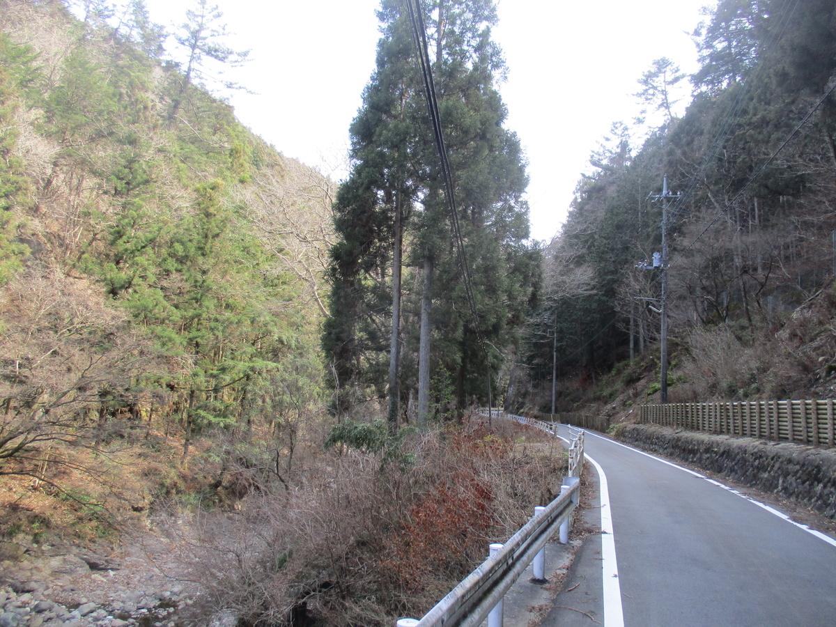 f:id:genta-san:20200313133630j:plain