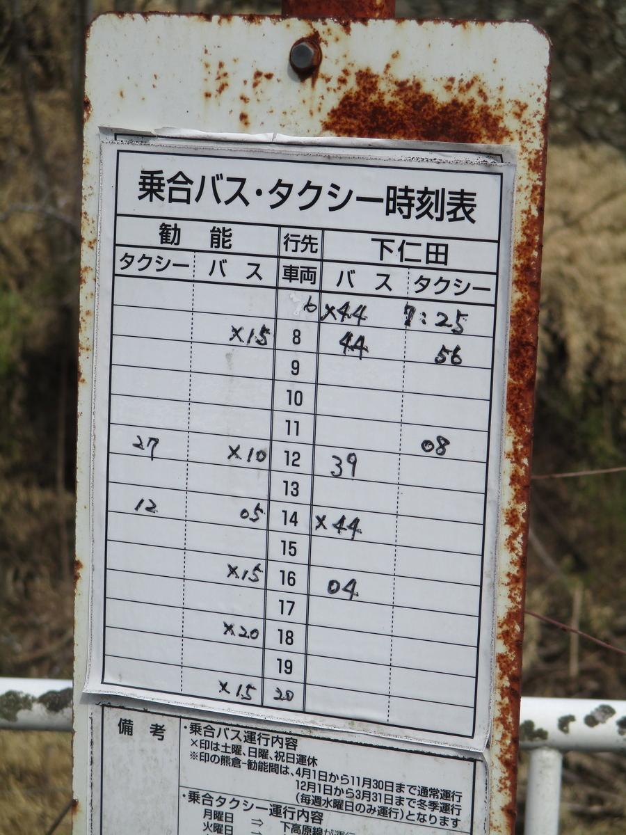 f:id:genta-san:20200313134603j:plain