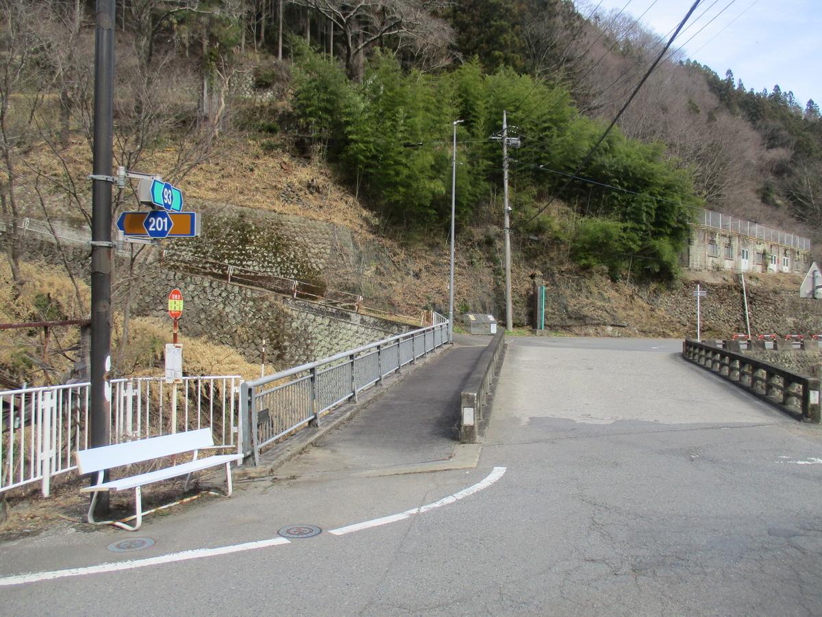 f:id:genta-san:20200313134618j:plain