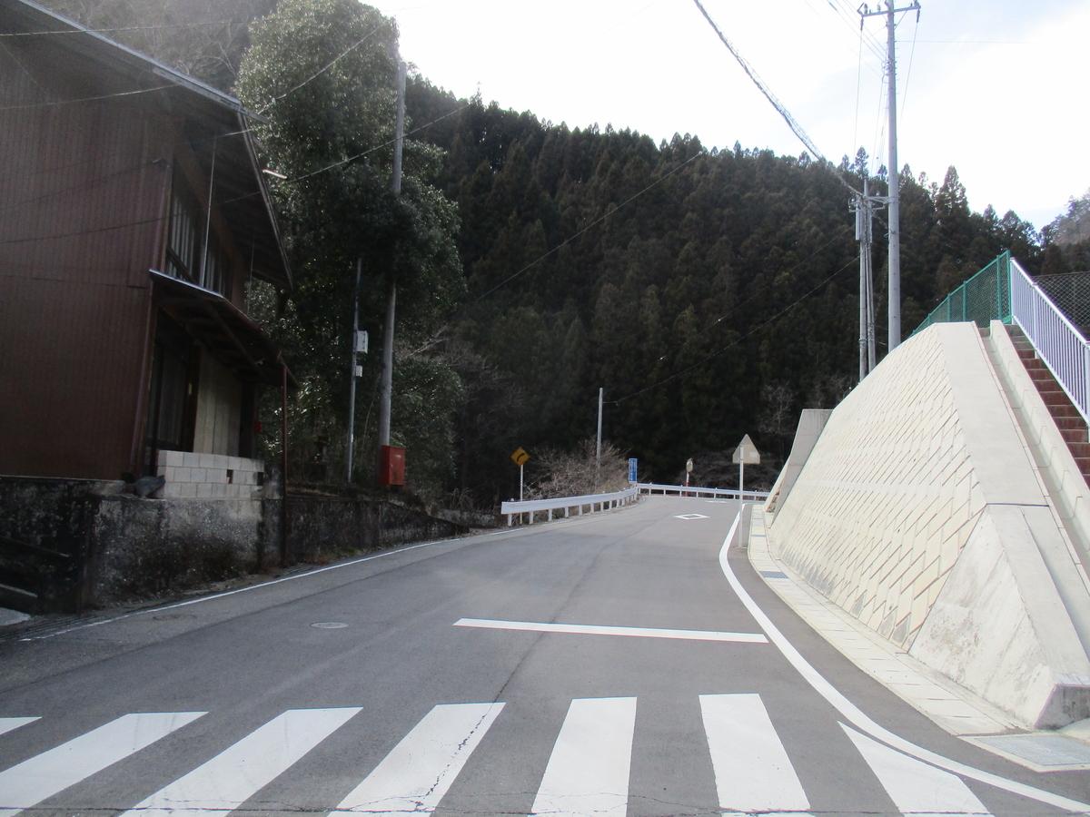 f:id:genta-san:20200313134624j:plain