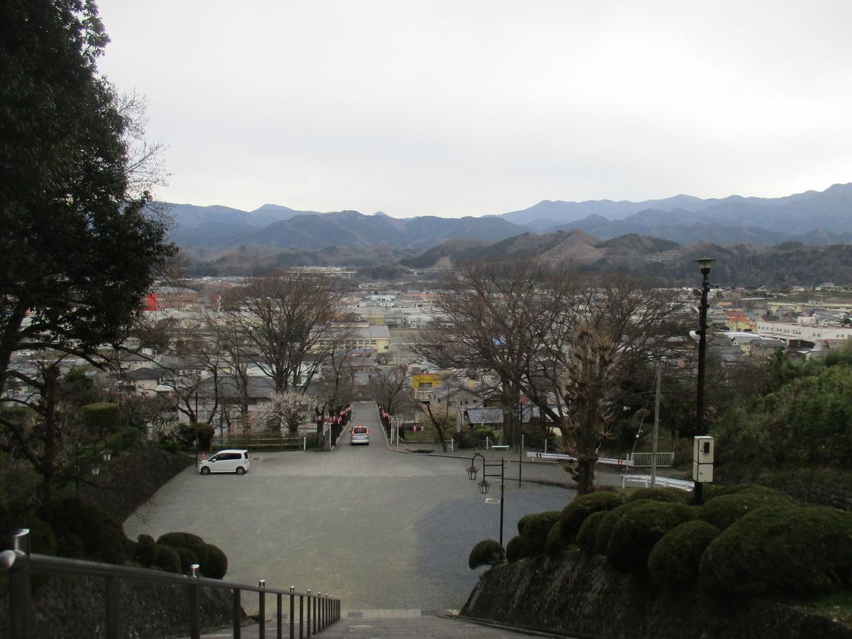 f:id:genta-san:20200313162533j:plain