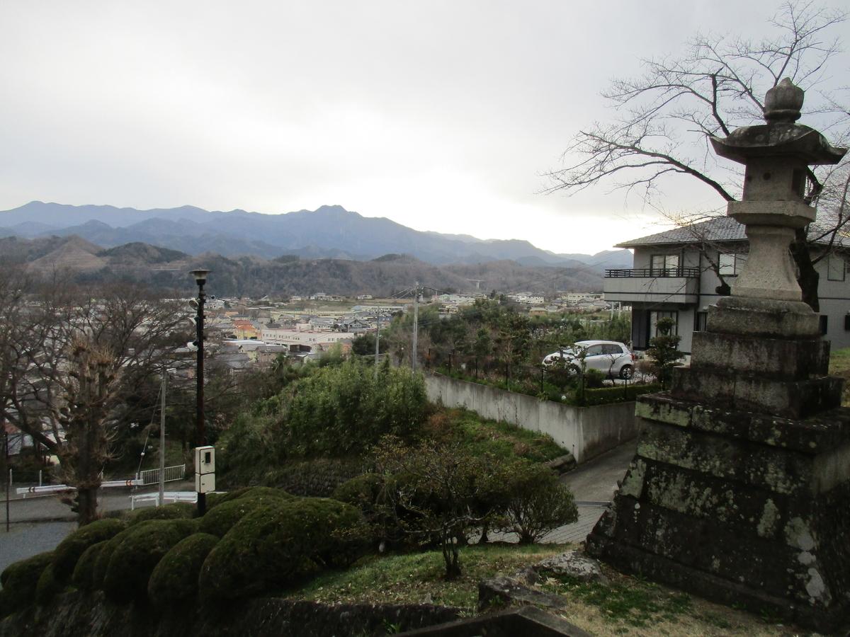 f:id:genta-san:20200313162536j:plain