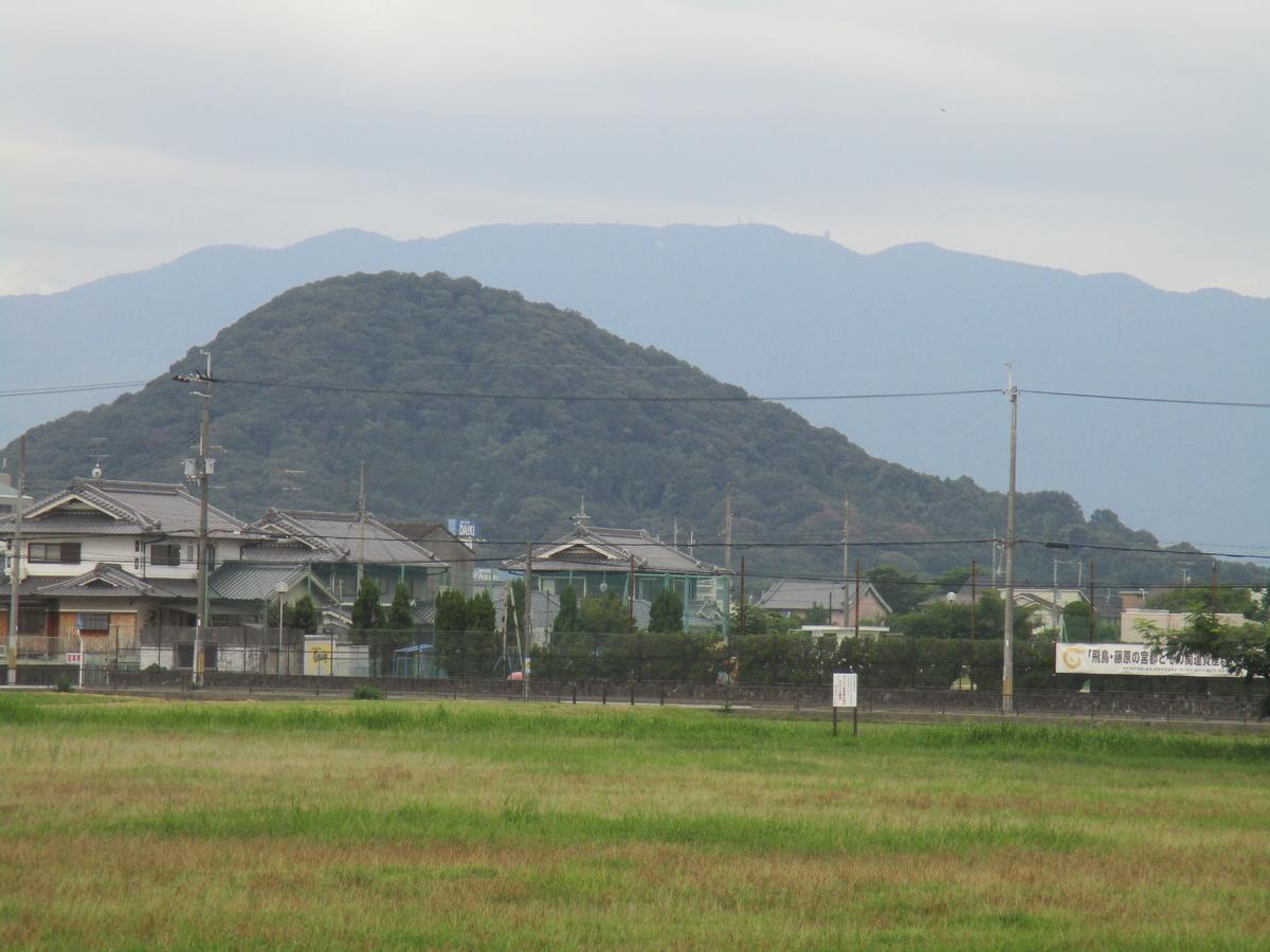 f:id:genta-san:20200415230354j:plain