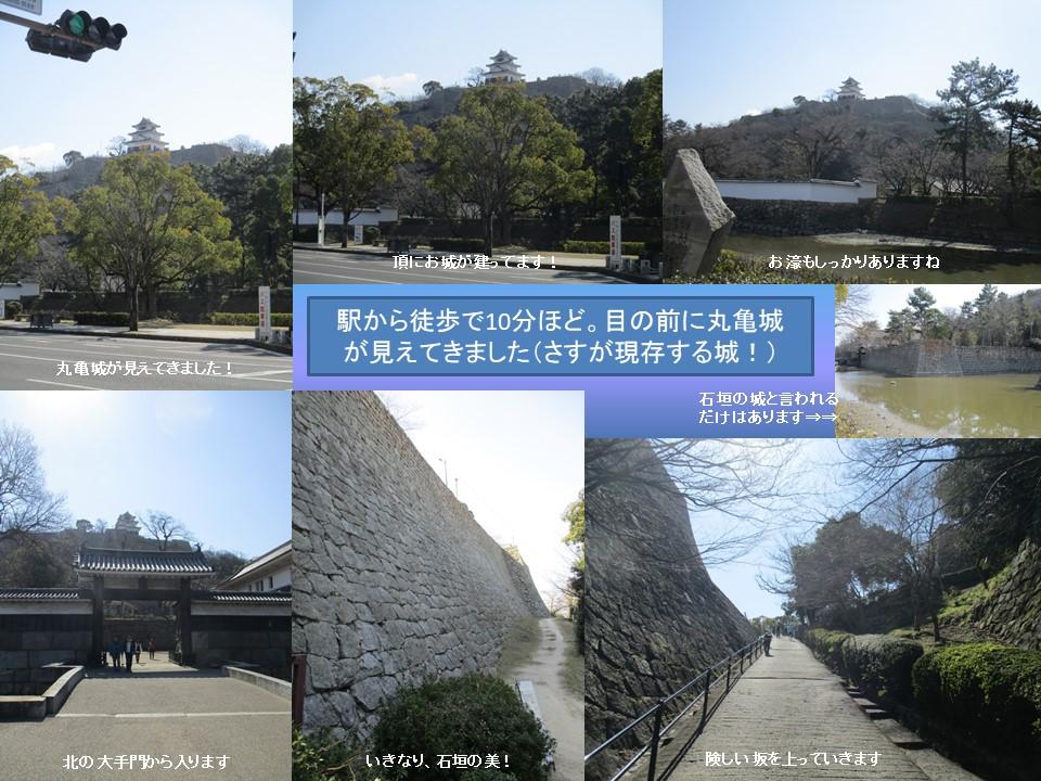 f:id:genta-san:20200501134629j:plain