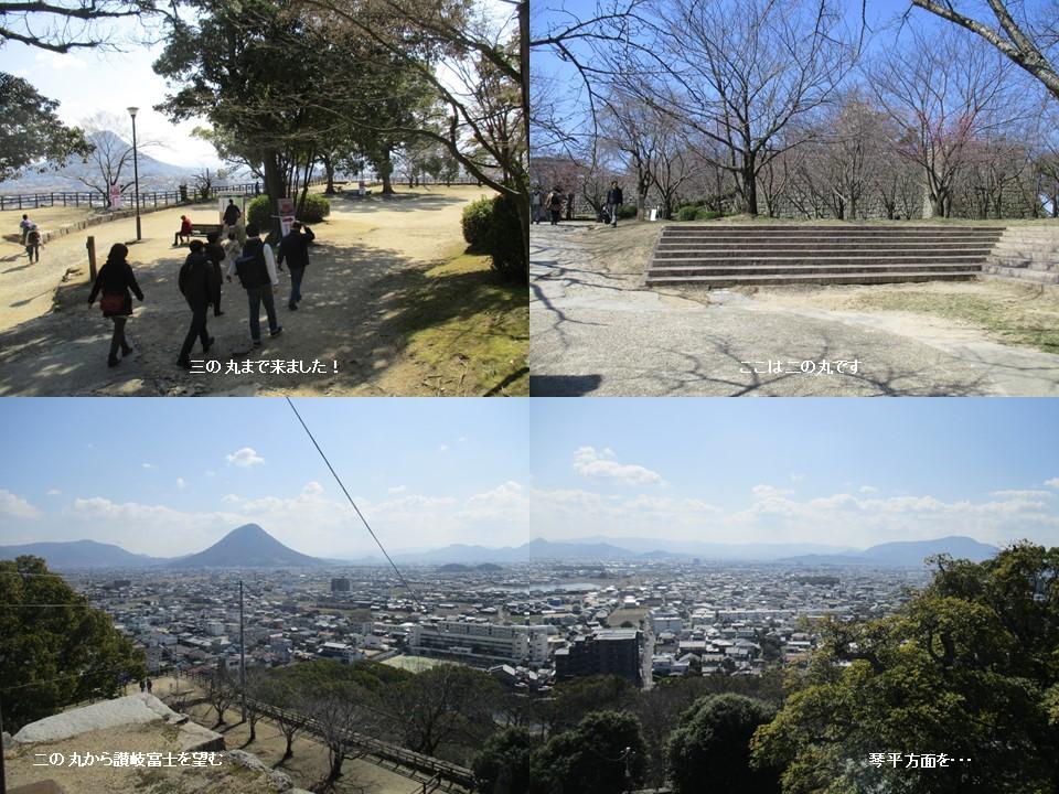 f:id:genta-san:20200501134632j:plain