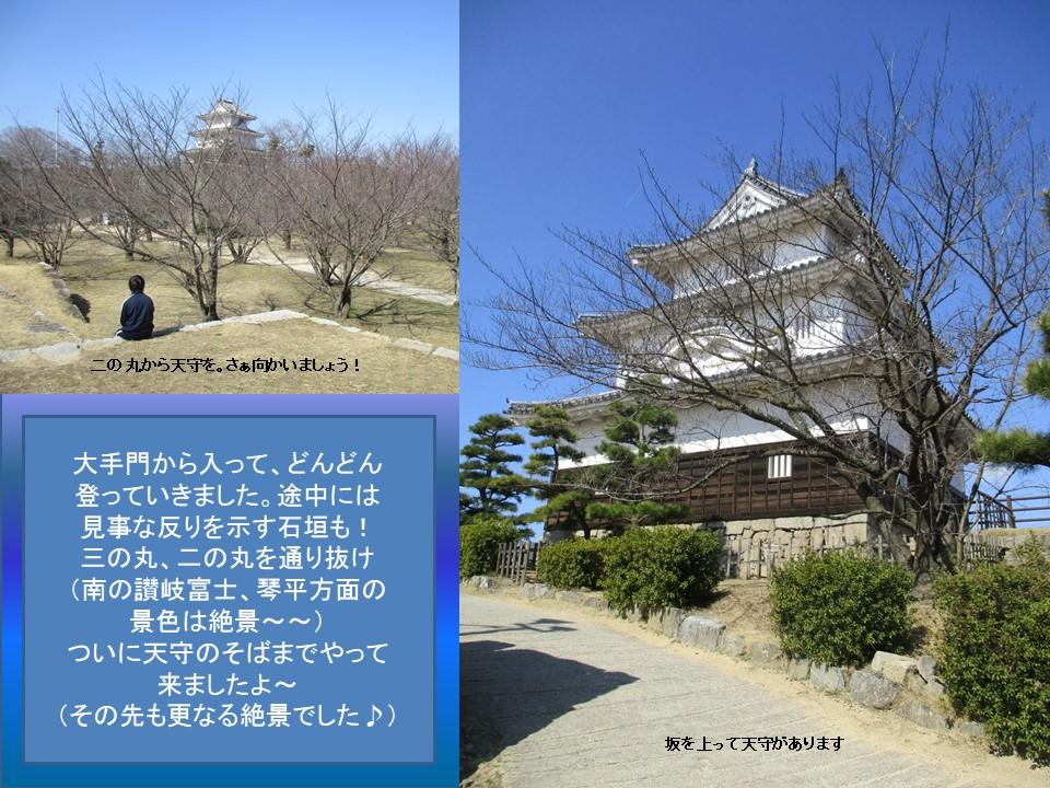 f:id:genta-san:20200501134636j:plain