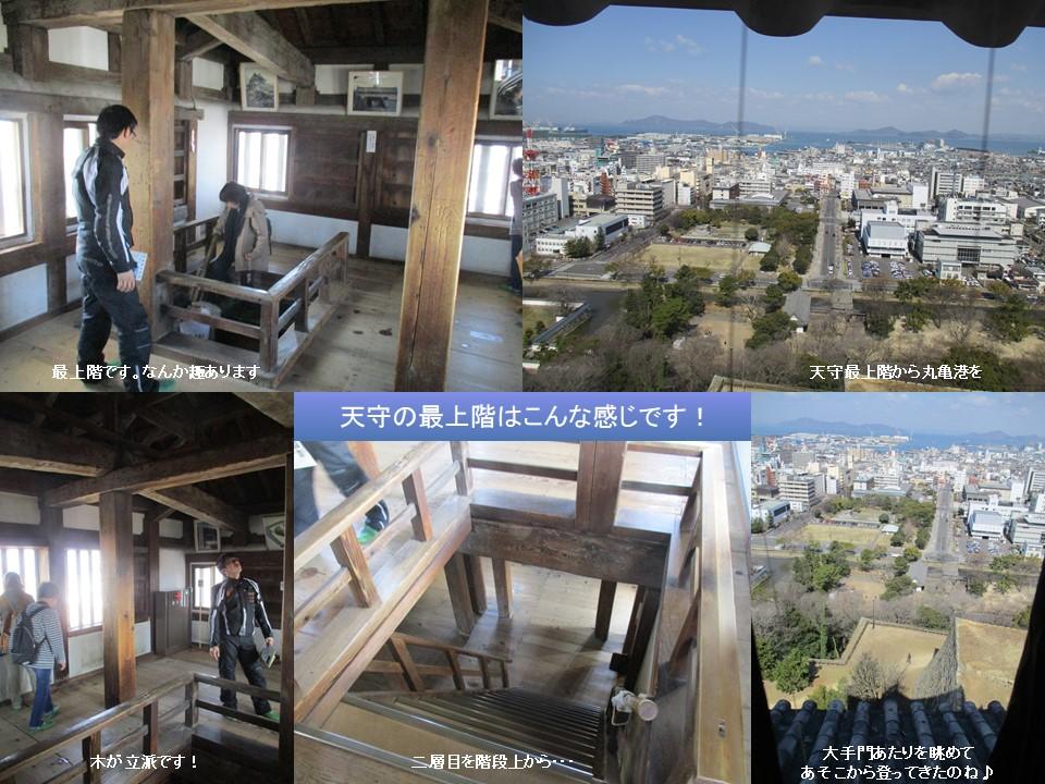 f:id:genta-san:20200501134647j:plain