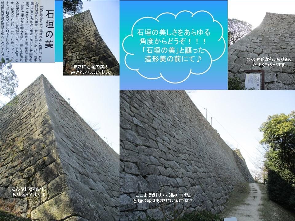 f:id:genta-san:20200501134700j:plain