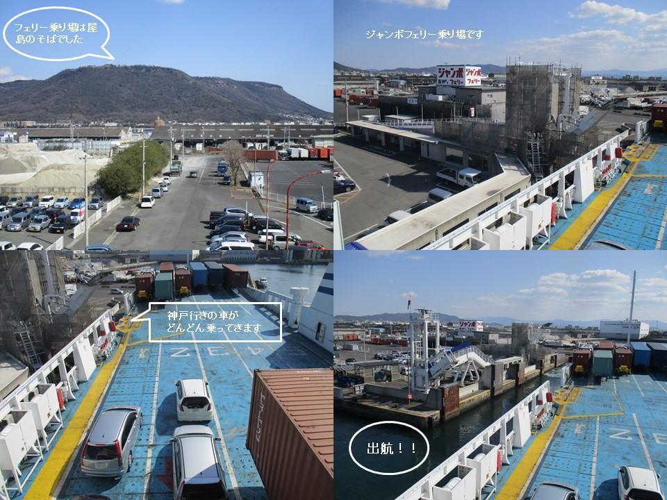 f:id:genta-san:20200501134714j:plain