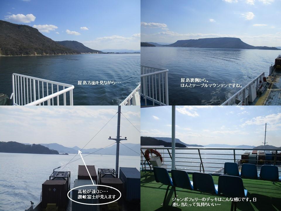 f:id:genta-san:20200501134719j:plain