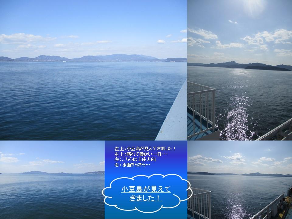 f:id:genta-san:20200501134722j:plain