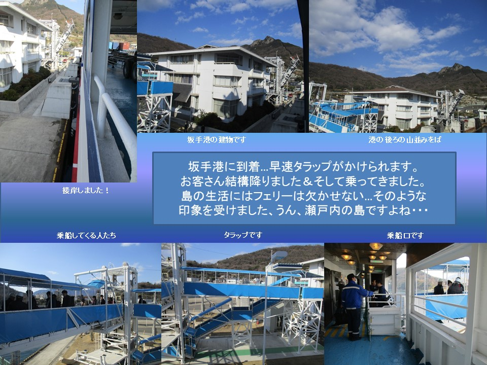 f:id:genta-san:20200501134732j:plain