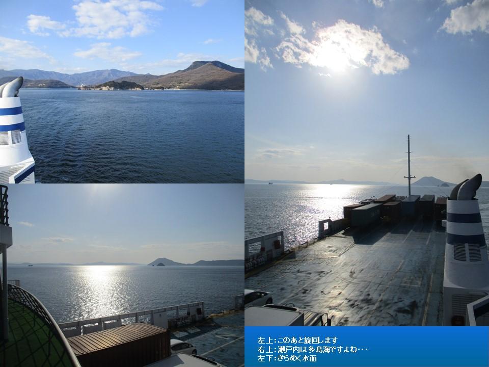 f:id:genta-san:20200501134741j:plain