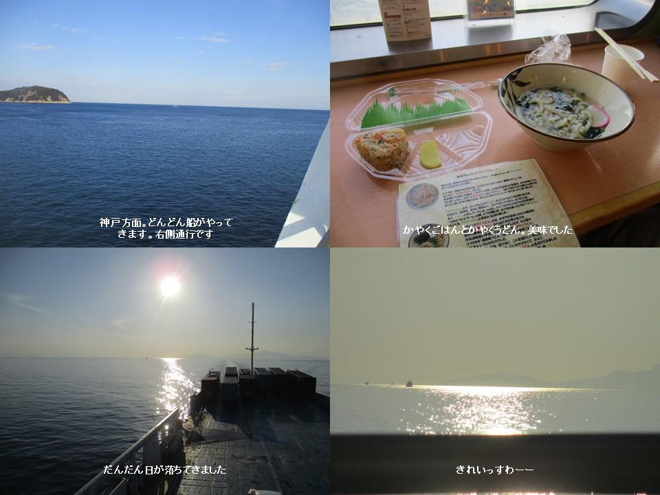 f:id:genta-san:20200501134744j:plain
