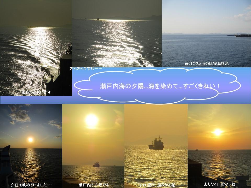 f:id:genta-san:20200501134748j:plain