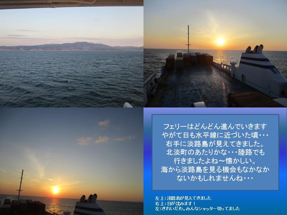 f:id:genta-san:20200501134751j:plain