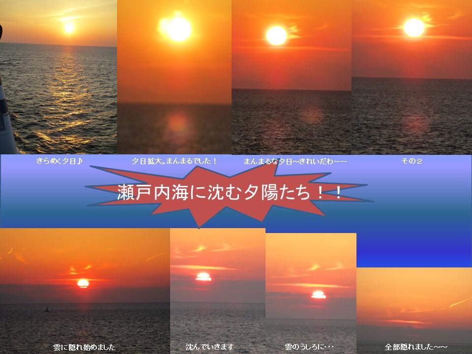 f:id:genta-san:20200501134754j:plain