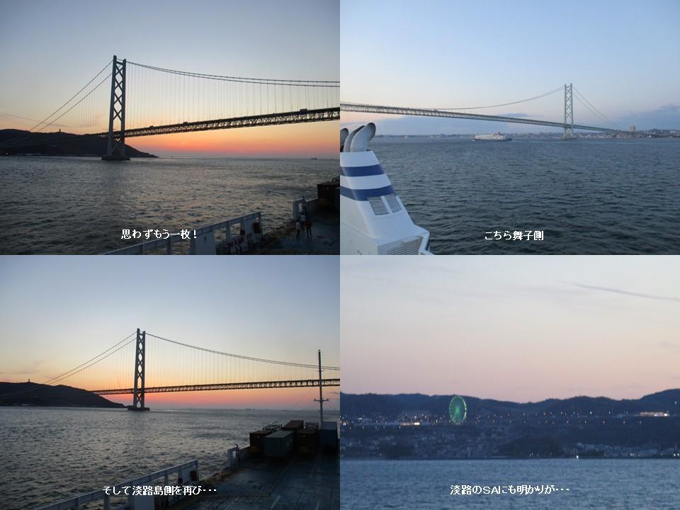 f:id:genta-san:20200501134803j:plain