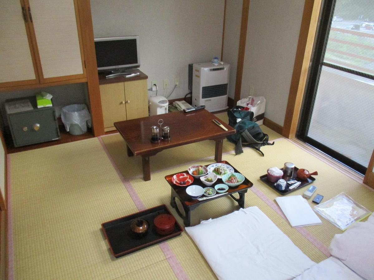 f:id:genta-san:20200516223806j:plain