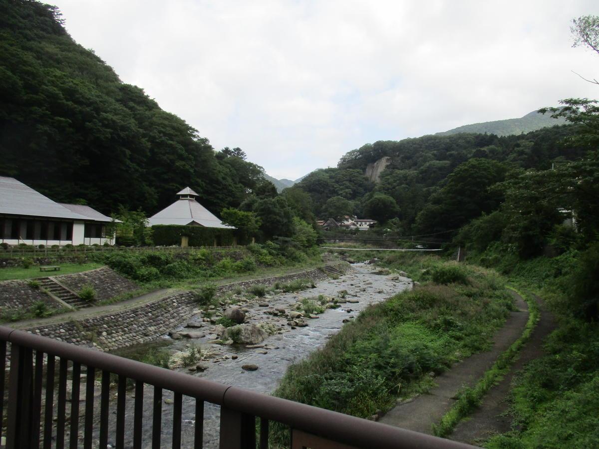 f:id:genta-san:20200516224945j:plain