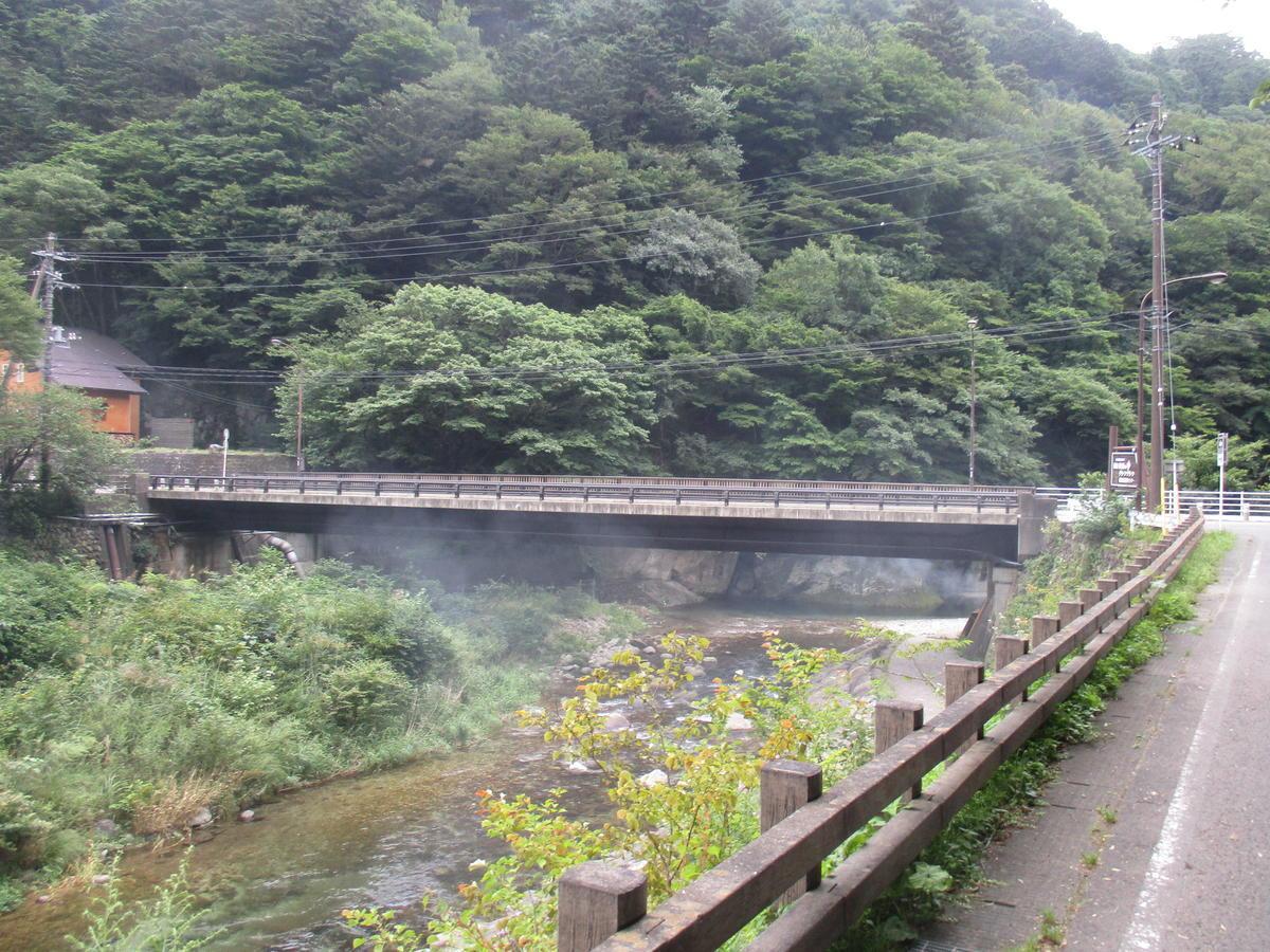 f:id:genta-san:20200516230336j:plain