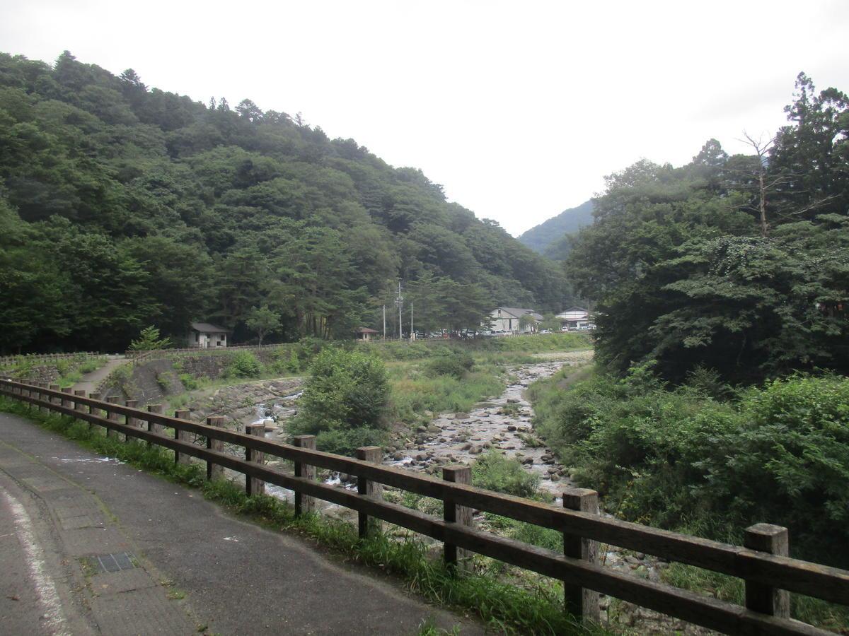 f:id:genta-san:20200516230445j:plain