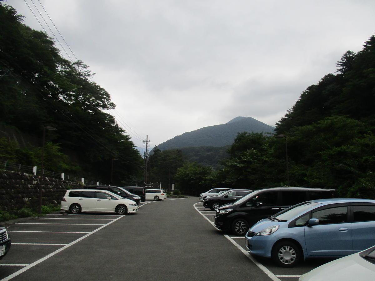 f:id:genta-san:20200516230752j:plain