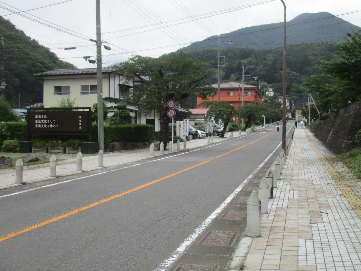 f:id:genta-san:20200516231714j:plain