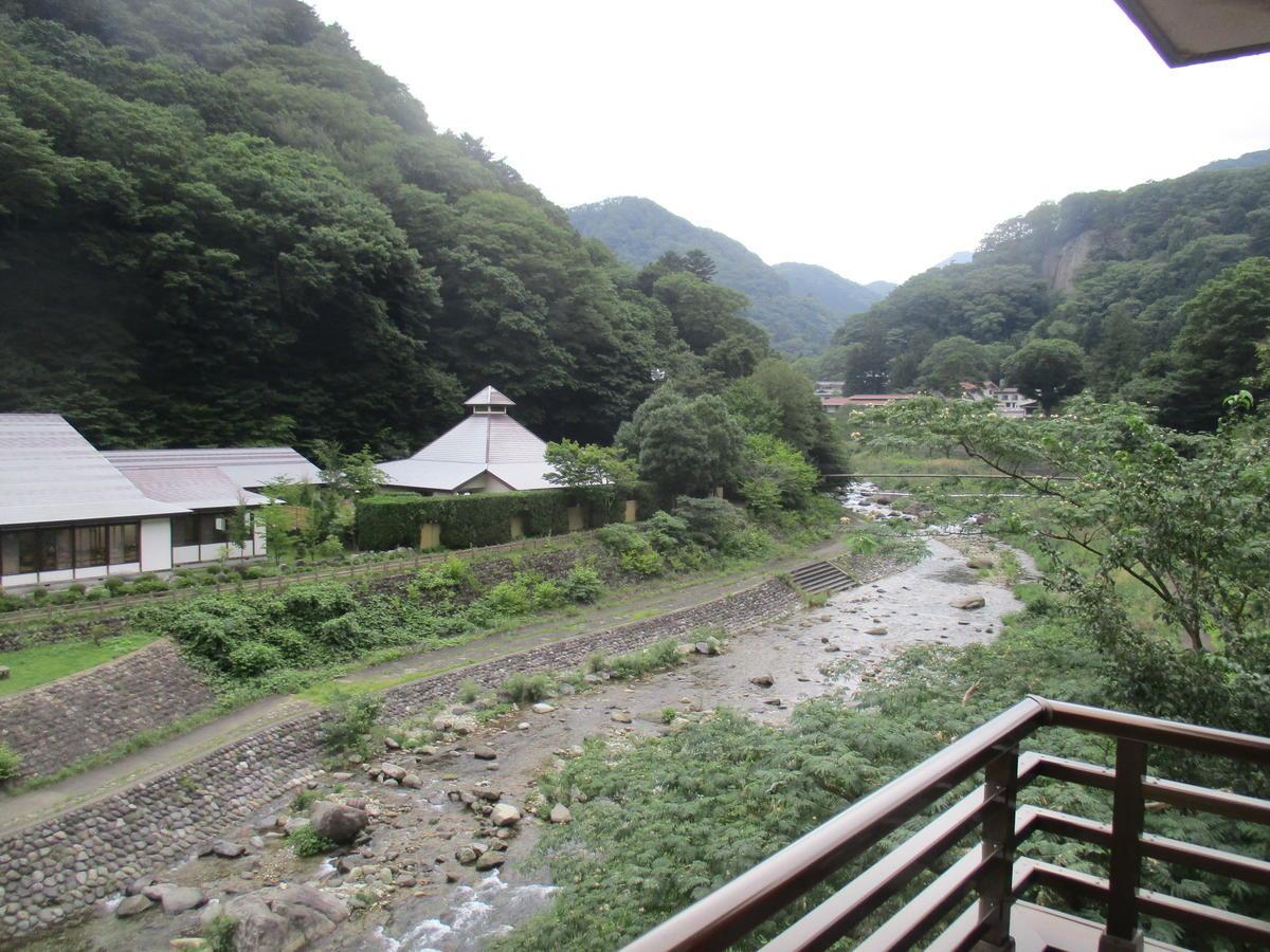 f:id:genta-san:20200516231900j:plain