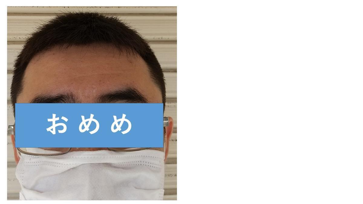 f:id:genta-san:20200518120919j:plain