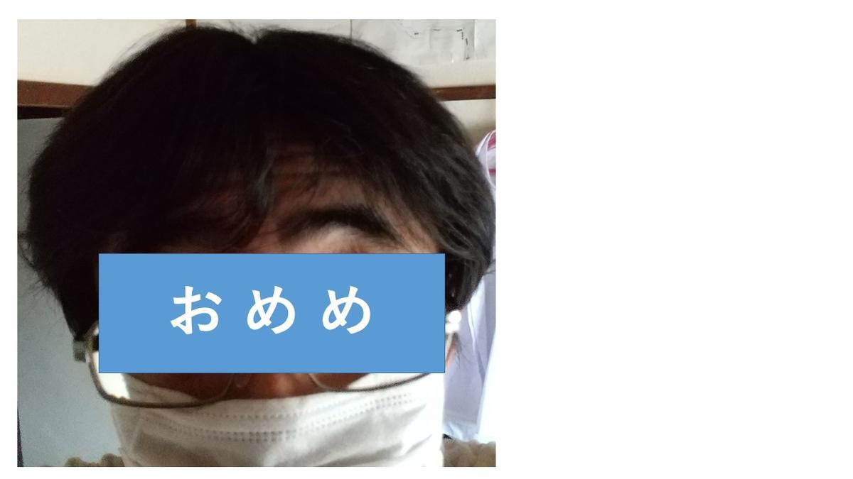 f:id:genta-san:20200518120922j:plain