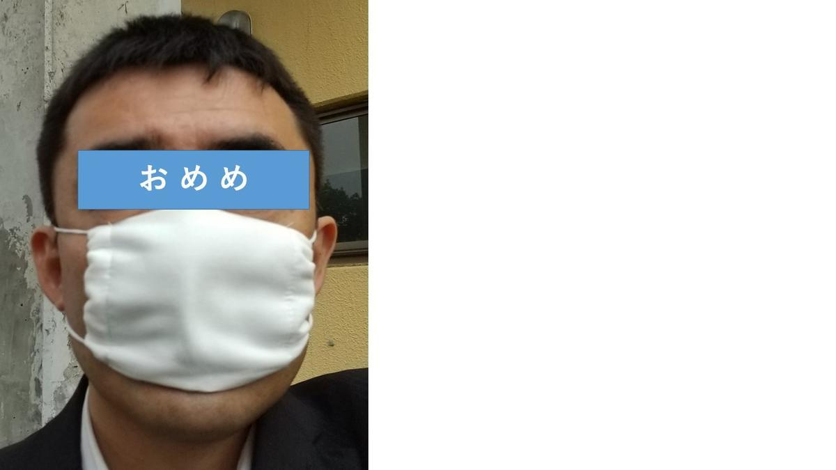f:id:genta-san:20200522113506j:plain