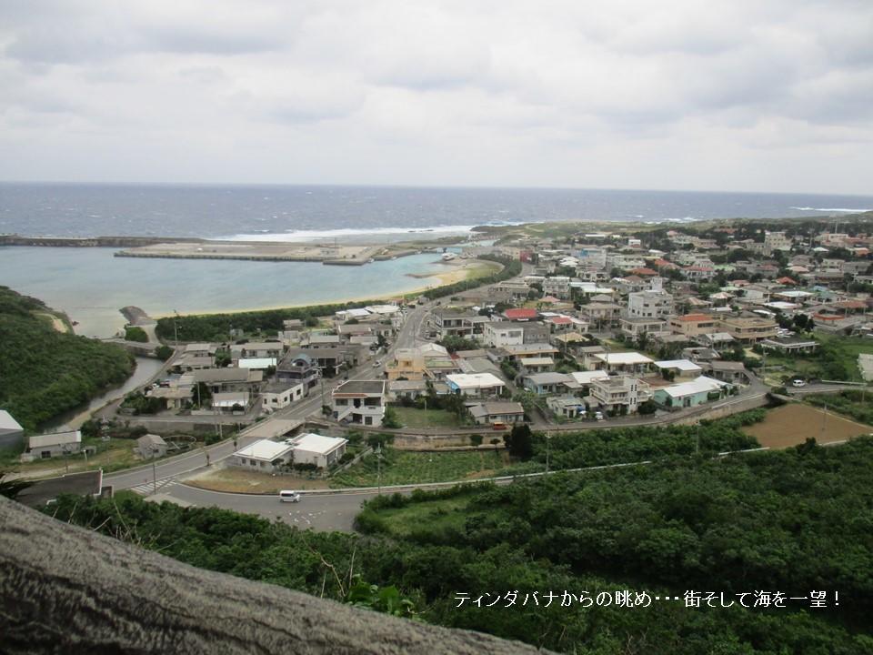 f:id:genta-san:20200524020220j:plain