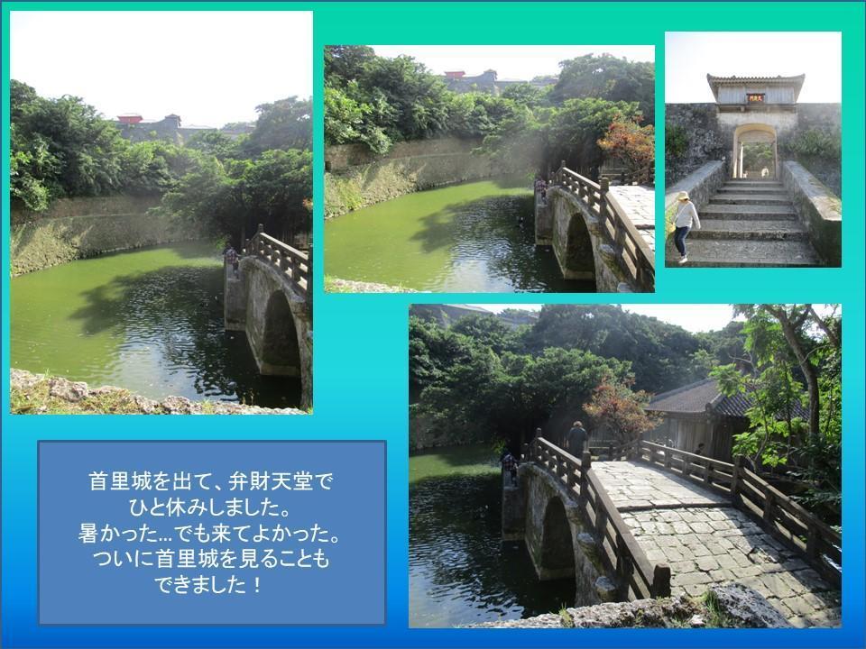 f:id:genta-san:20200524020319j:plain