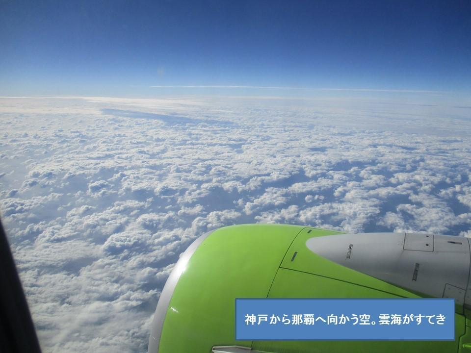 f:id:genta-san:20200524020342j:plain